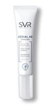 SVR XERIAL 40 Ongles 10ml
