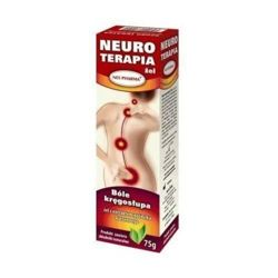 Neuro Terapia Żel 75 ml